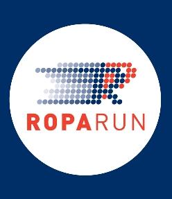 Logo Roparun